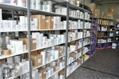 مرکز فروش فیلترهای مصرفی دیزل ژنراتور