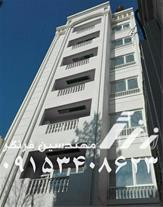 پیمانکاری ساختمان در مشهد
