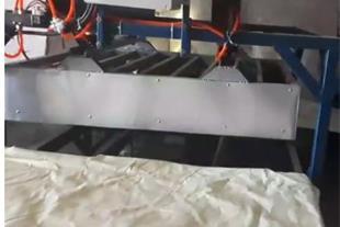 دستگاه چاپ روی پارچه سجاده