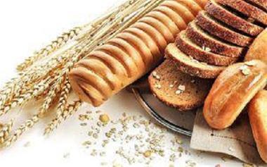 طرح توجیهی راه اندازی واحد تولید نان رژیمی - 1