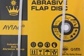 فلاپ دیسک اصل ترکیه با ضمانت کیفیت
