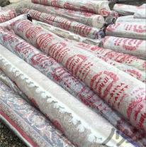 قالیشویی آل یاسین مناسب ترین اعلا شویی