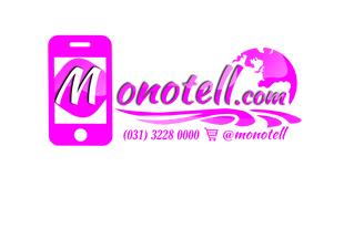 www.monotell.com