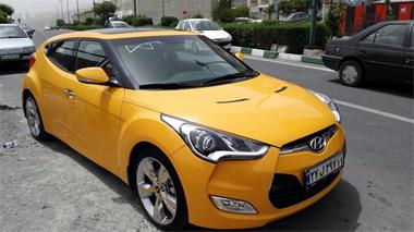 اجاره خودرو در تهران - 1