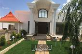خرید و فروش باغ ویلا لوکس در ملارد کد 1202