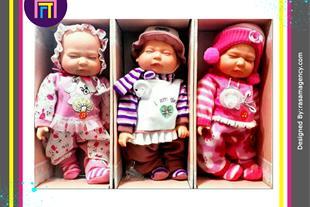 عمده فروشی انواع اسباب بازی های چینی