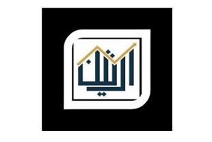 موسسه حسابداری و خدمات مالی آرتین محاسب آگاه