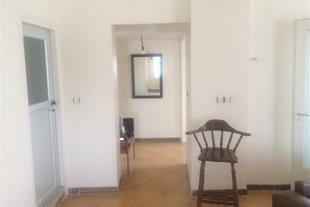 فروش آپارتمان 170 متری جمالزاده معاوضه با مشهد