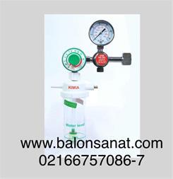 مانومتر پزشکی نجات