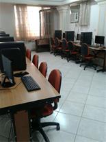 آموزش Network Plus(نتورک پلاس) در اراک