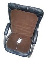 پد صندلی ماساژور ویبره کامفورت مدل PCM1