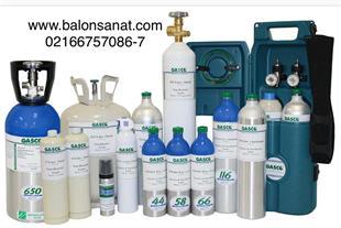 نمایندگی گاز کلگاز و ترکیبی و کالیبراسیون