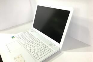 لپ تاپ دست دوم ASUS X541N