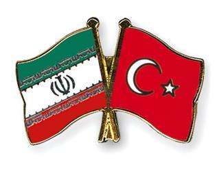 واردات کالا از ترکیه ، ترخیص کالا در ارومیه - 1