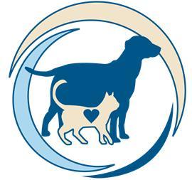 مرکز مشاوره بیماری حیوانات خانگی -دامپزشکی در یزد - 1