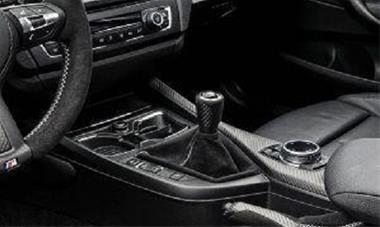طرح توجیهی تولید تجهیزات جانبی و ایمنی خودرو - 1