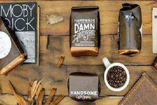 طرح توجیهی تولید قهوه