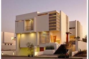 معماری، معماری داخلی، طراحی نما، طراحی باغ و ویلا
