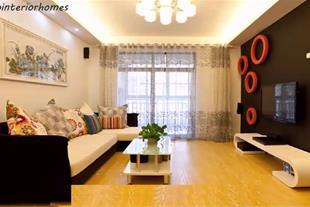 پیش فروش آپارتمان 160 متری در شهرک امام علی گلسار