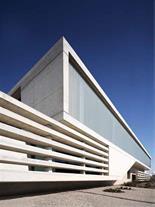 نقشه کشی ، طراحی معماری ومعماری داخلی درتبریز