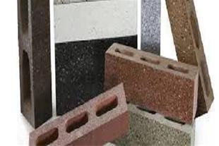 طرح  توجیهی تولید مصالح ساختمانی پرلیتی