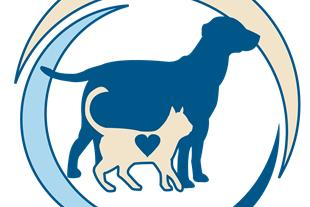 مرکز مشاوره بیماری حیوانات خانگی -دامپزشکی در یزد