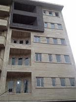 آپارتمان ساحلی 200 متری در تنکابن ( شهسوار )