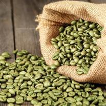 قهوه سبز سهله + ارسال به کل کشور