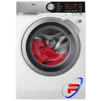 ماشین لباسشویی آاگ