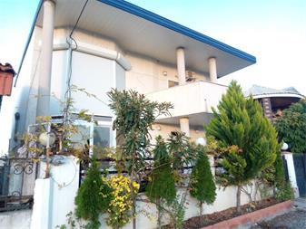 190متر ویلا فروشی مبله شده در محمودآباد
