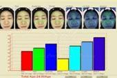 بررسی مشکلات پوست