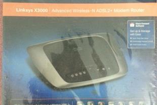 فروش مودم ADSL  سیسکو
