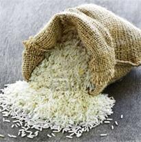 فروش برنج ایرانی درجه یک