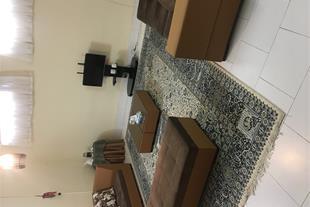 اجاره روزانه آپارتمان شیک مشهد وکیل آباد