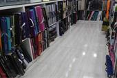 کاملترین و متنوع ترین فروشگاه کاغذ دیواری در رشت
