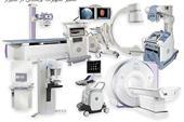 تعمیرات تخصصی انواع لیزرها، دستگاههای پوست، مو