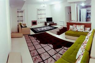 اجاره روزانه آپارتمان مبله کرمان