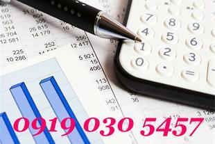 مشاوره مالیاتی گزارش حسابرسی ارزش افزوده