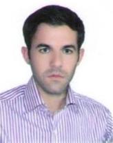 حمید فرزانه متخصص تغذیه و رژیم درمانی