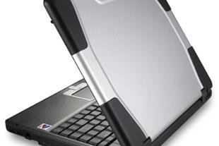 فروش اختصاصی لپ تاپ های دورابوک