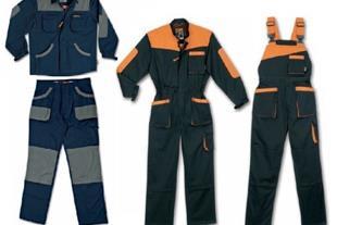 تولیدی لباس کار  قیمت انواع لباس کار