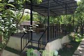 1400 متر باغ ویلا در شهریار منطقه ابراهیم آباد