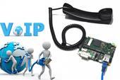 نصب و راه اندازی تجهیزات ویپ