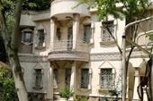 فروش 3200 متر باغ ویلا در شهریار