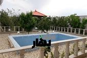 باغ ویلای 600 متری با 80 متر ویلا در ملاردویلا