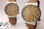 فروش عمده ساعت مچی ارزان توسط زیوران واچ