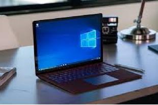 نصب ویندوز ، نرم افزار ، ویروس کش ، شبکه