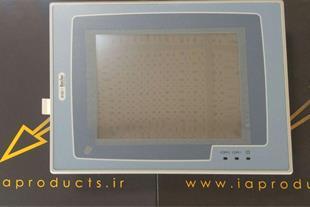 فروش مانیتور تاچ اسکرین بیجر H-T61T-S