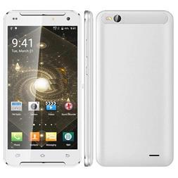 گوشی موبایل هوشمند X-BO X9 (آندروید) - 1