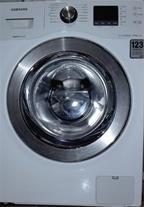 تعمیر ماشین لباسشویی کرج - نمایندگی مجاز